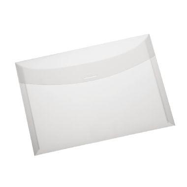 Pasta Envelope Branca