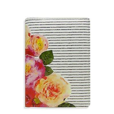 Kit Planner Floral