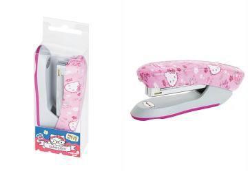 Grampeador Hello Kitty