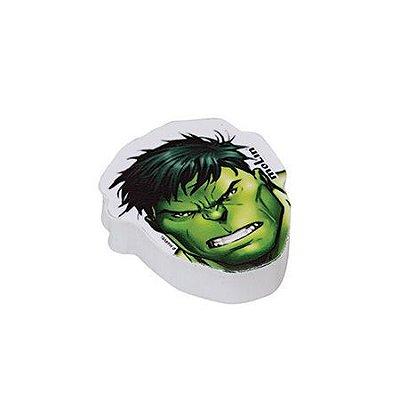 Borracha Hulk