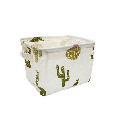 Porta Treco de Cactus