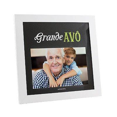 Porta Retrato Grande Avô