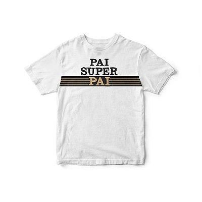 Camisa Super Pai M