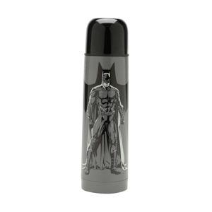 Garrafa Térmica Batman