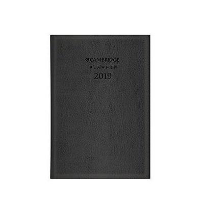 Agenda Planner 2019 Executiva Pequena