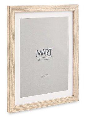 Porta Retrato 10x15 em MDF Fino