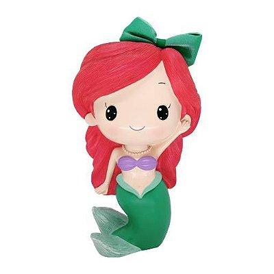 Cofre Princesas Ariel