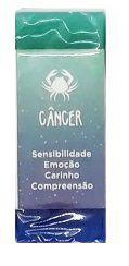 Borracha Degradê Câncer