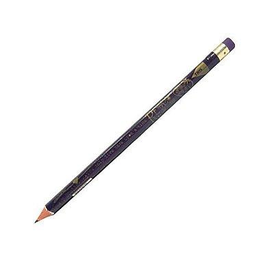 Lápis Ever After High Lilás