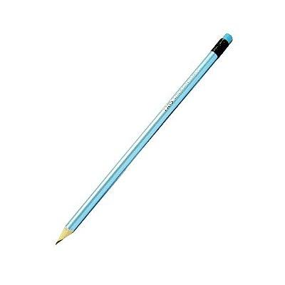 Lápis Perolizado Azul