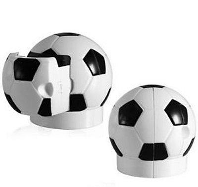 Apontador Elétrico - Bola de Futebol