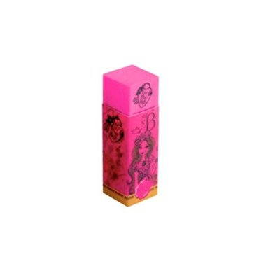 Borracha Ever After High Rosa Briar Beauty