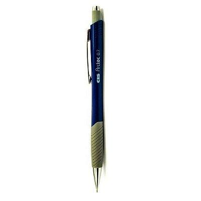 Lapiseira Arctec 0.7mm Azul