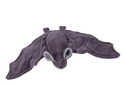 Pelúcia Anti Alérgico Morcego