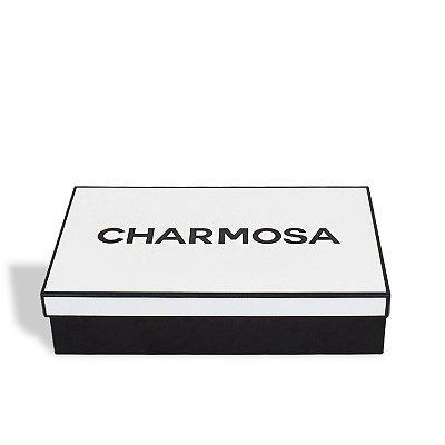 Caixa Organizadora Charmosa
