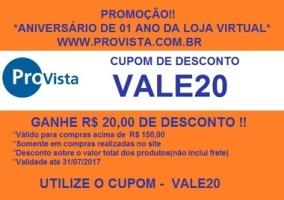 VALE20