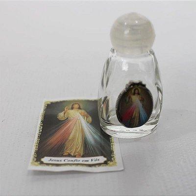 Kit Benção - Jesus Misericordioso - A Dúzia - Cód.: 9045
