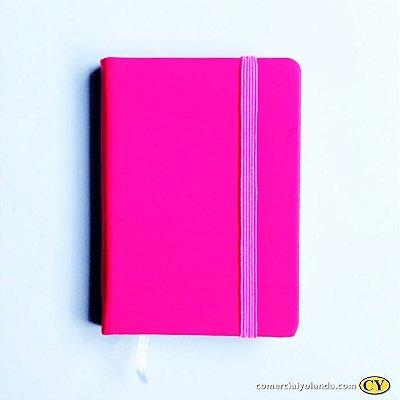 Mini bloco de anotação - A Unidade - Cód.: 5050