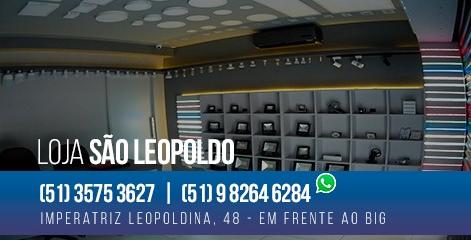Loja São Leopoldo