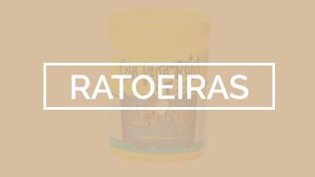 Ratoeiras