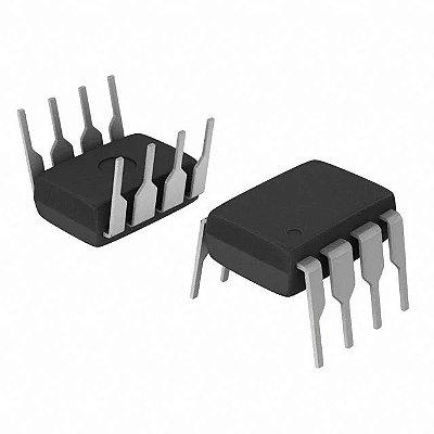 Chip Bios Asus P8H61-M LE/CSM R2.0 Gravado