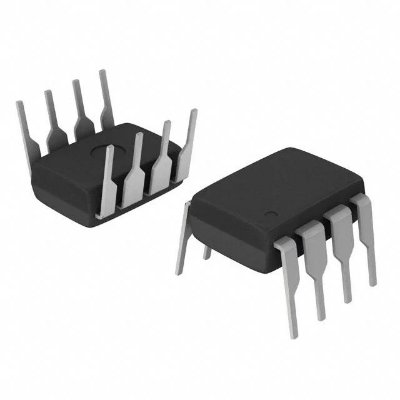 Chip Bios Asus P8H61-MX Gravado