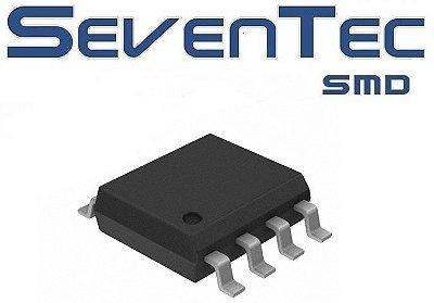 Chip Bios Gigabyte GA-880GM-USB3L (rev. 3.1) Gravado