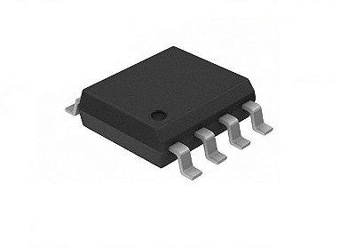 Chip Bios Positivo Xri3005 - 71R-H14BT4-T830 - Controle Gravado