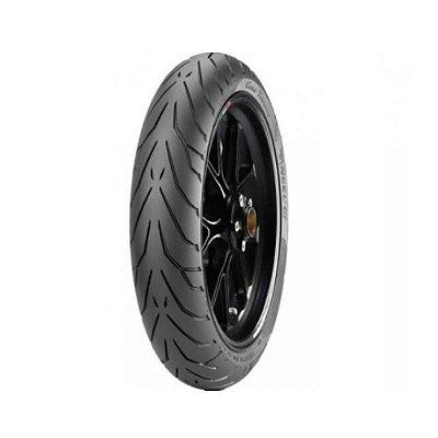 Pneu Pirelli Angel GT 110/80-18 58W Dianteiro