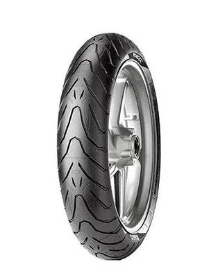 Pneu Pirelli Angel ST 120/70-17 58W Dianteiro