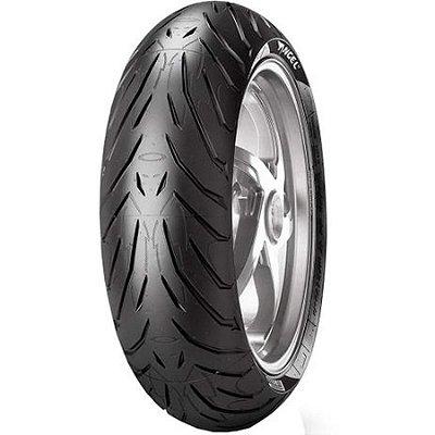 Pneu Pirelli Angel ST 160/60-17 69W Traseiro