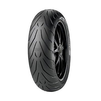 Pneu Pirelli Angel GT 150/70-17 69V Traseiro