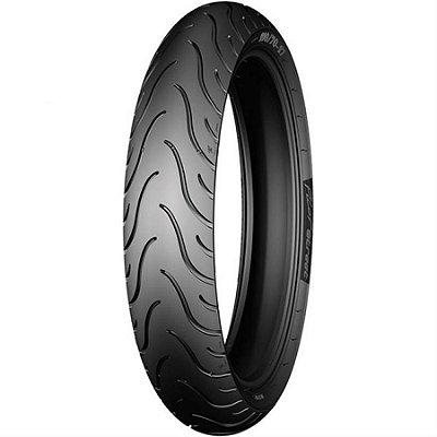 Pneu Michelin Pilot Street Radial 110/70-17 Dianteiro