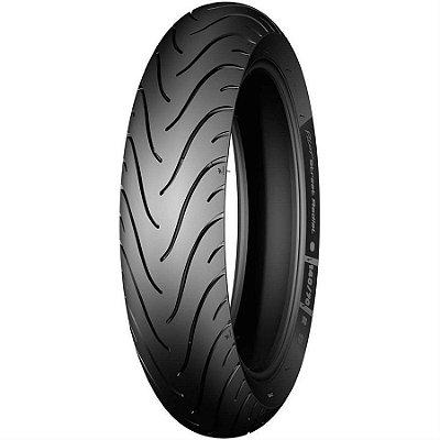 Pneu Michelin Pilot Street Radial 130/70-17 Traseiro Twister