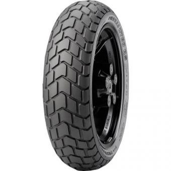 Pneu Pirelli Mt 60 Rs 160/60-17 69H TL