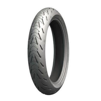 Pneu Michelin Road 5 120/70-17 55W Diant.