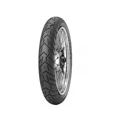 Pneu Pirelli Scorpion Trail Ii 100/90-19 Diant