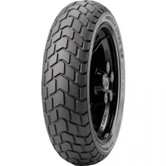 Pneu Pirelli MT60 RS 180/55-17 73H Traseiro