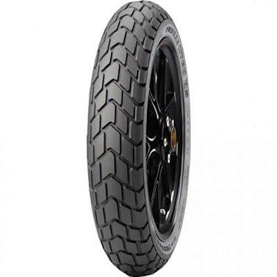 Pneu Pirelli Mt60 RS 110/80-18 58H Dianteiro