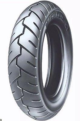 Pneu Michelin S1 3.50-10 59J Dianteiro/Traseiro