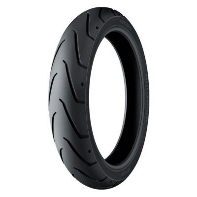 Pneu Michelin Scorcher 11 140/75-17 67V Dianteiro Fat Boy