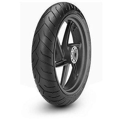 Pneu Pirelli Diablo Strada 120/70-17 58W Dianteiro