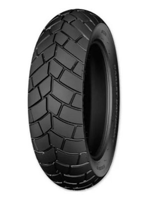 Pneu Michelin Scorcher 32 180/70-16 77H Traseiro Fat Bob ate 2017