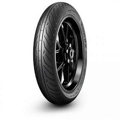 Pneu Pirelli Angel GT 2 120/70-19 60V Dianteiro