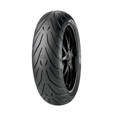Pneu Pirelli Angel GT 170/60-17 72W Traseiro