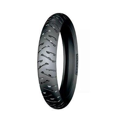 Pneu Michelin Anakee 3 120/70-19 60V Dianteiro