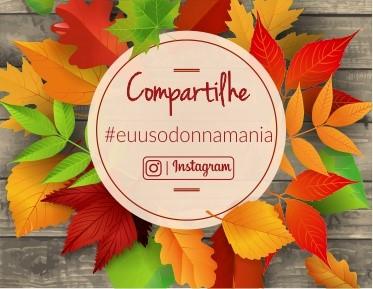#euusodonnamania