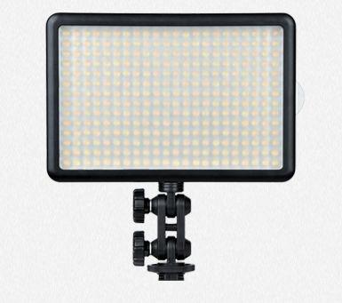 Iluminador LED 308C  - Godox