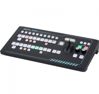 Controle para Switcher RMC-260 - Datavideo