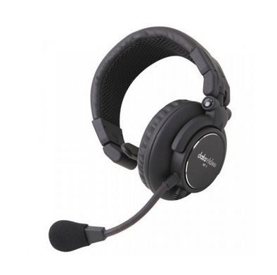 Fone de ouvido HP1 - Datavideo